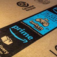 Amazon ya ofrece productos exclusivos para sus miembros Prime en México, esto es lo que sabemos