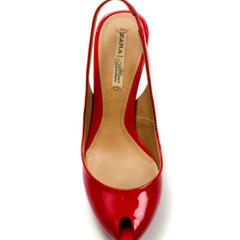 Foto 10 de 11 de la galería los-zapatos-peeptoe-siguen-siendo-nuestros-favoritos en Trendencias