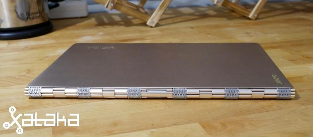 Yoga900s 7