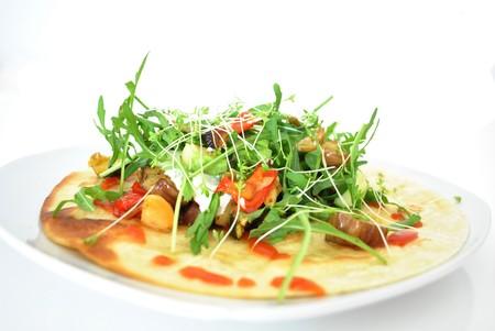 Tortilla 1353091 1920