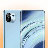 Xiaomi Mi 11: fecha de salida, precio, modelos y todo lo que creemos saber sobre ellos
