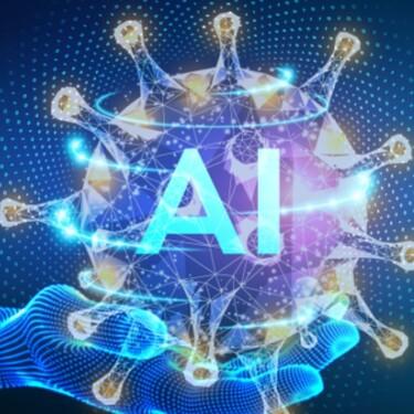 Pandemia, 1 - Inteligencia artificial, 0: la promesa de un algoritmo que permitiera luchar contra la COVID-19 jamás se cumplió