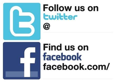 La segmentación, el gran problema del marketing online en las redes sociales para las pymes