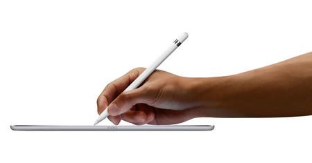 """Apple estaría trabajando en un """"iPhone Note"""" con stylus para 2019"""
