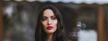 Nueve bases de maquillaje de alta gama con descuento en las rebajas de invierno