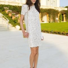 Foto 13 de 23 de la galería las-bellezas-fieles-de-chanel-en-el-front-row-de-la-coleccion-crucero-2012 en Trendencias