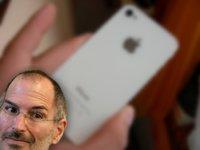Nada de nuevos MacBook Air, esta semana llega el iPhone libre a Estados Unidos