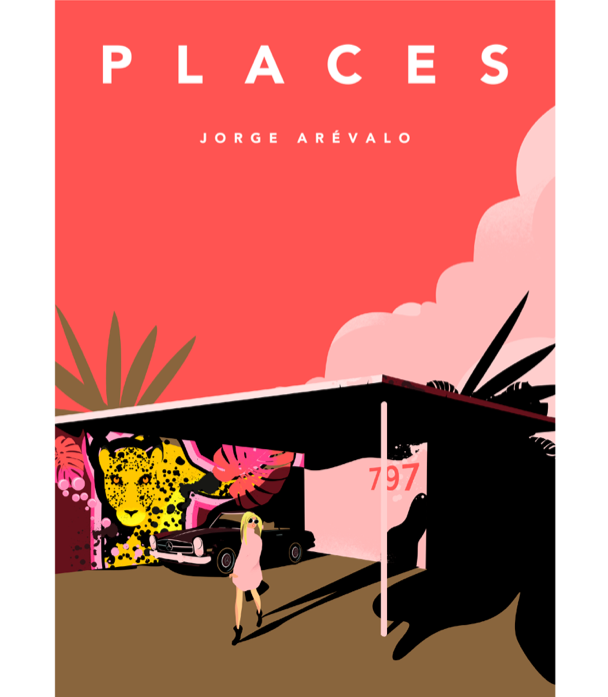Places01rect