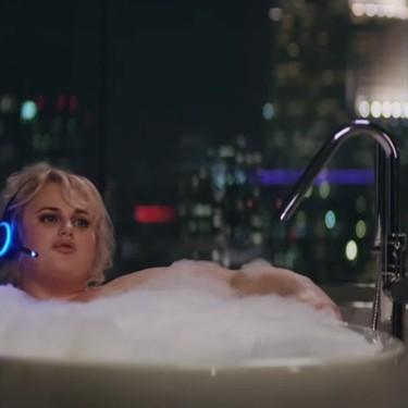 Los anuncios más divertidos durante el intermedio de la Superbowl merecen un artículo aparte