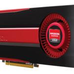Nuevas AMD R9 y R7: lo que podemos esperar de las primeras gráficas Polaris