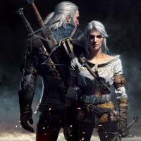 CD Projekt lo confirma: The Witcher 3:Wild Hunt  tendrá su edición Juego del Año