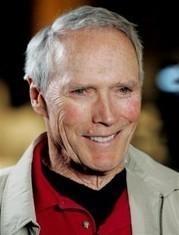 Clint Eastwood podría rodar una segunda película sobre Iwo Jima