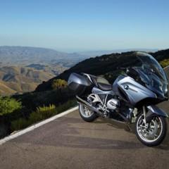 Foto 8 de 36 de la galería bmw-r1200rt en Motorpasion Moto