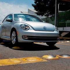 Foto 16 de 19 de la galería despedida-volkswagen-beetle en Motorpasión México