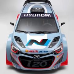 Foto 10 de 22 de la galería hyundai-shell-world-rally-team en Motorpasión
