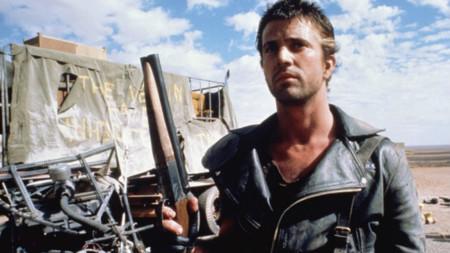 Mad Max Ii 1