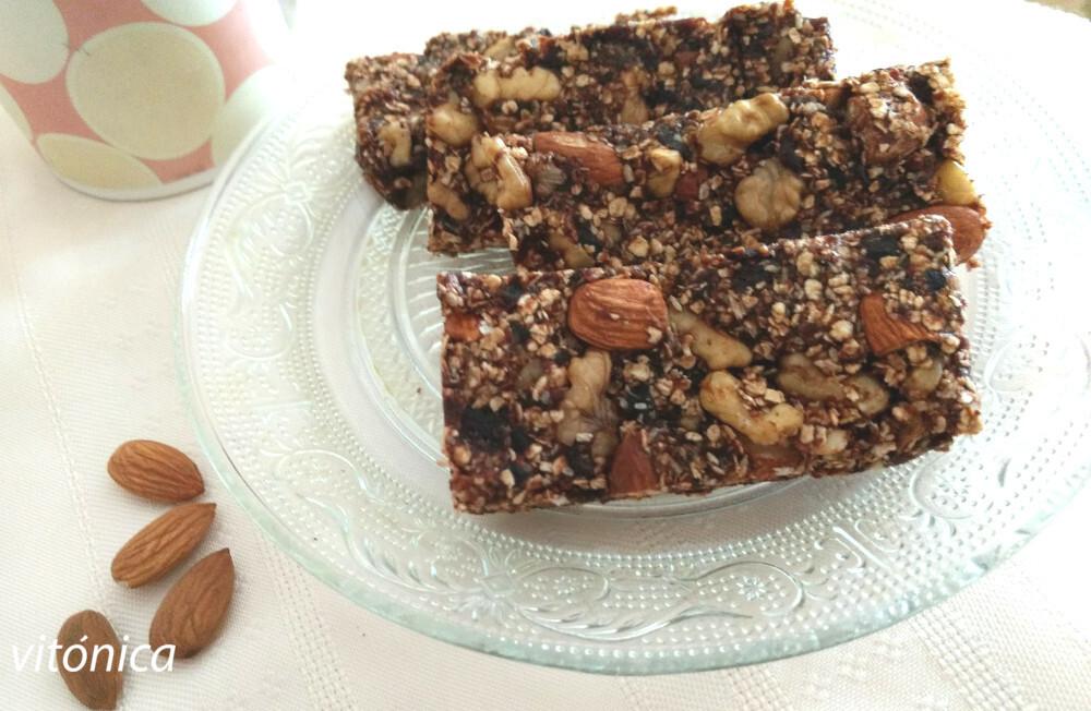 27 snacks saludables y saciantes para consumir entre horas y no llegar con hambre a las comidas principales