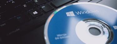 Así puedes probar las novedades de Windows 10 antes que nadie: te contamos como apuntarte a un canal del Programa Insider
