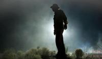'Indiana Jones y el Reino de la Calavera de Cristal': Últimas imágenes
