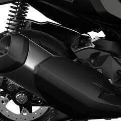 Foto 41 de 44 de la galería bmw-c-400-x-y-c-400-gt-2021 en Motorpasion Moto