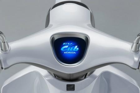 Honda Ev Cub Concept Gauges 1500x1000 970x647 C