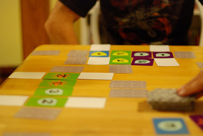 22 juegos de mesa a los que jugar este verano recomendados por los editores de Xataka
