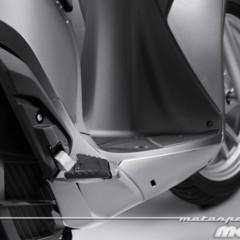Foto 58 de 81 de la galería honda-scoopy-sh125i-2013-prueba-valoracion-galeria-y-ficha-tecnica-fotos-detalles en Motorpasion Moto