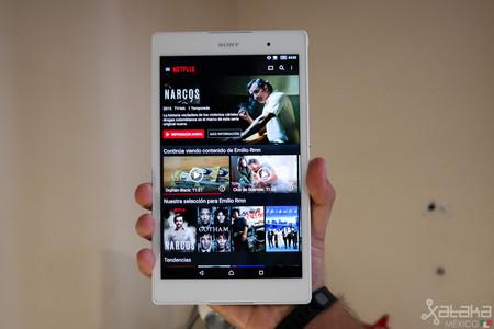Netflix a la cabeza en el video por streaming en México, Blim y ClaroVideo luchan por el segundo puesto