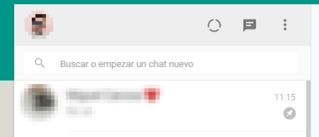Estados Whatsapp Web 451x194