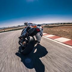 Foto 24 de 30 de la galería ktm-1290-super-duke-r-2019 en Motorpasion Moto