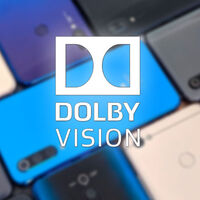 Qué es Dolby Vision y qué teléfonos de Xiaomi son compatibles con este estándar