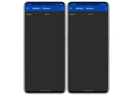 Samsung Galaxy S20plus 03