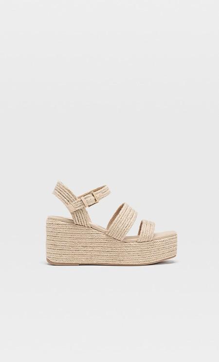 https://www.stradivarius.com/es/mujer/ropa/compra-por-producto/special-prices-c1020096049.html