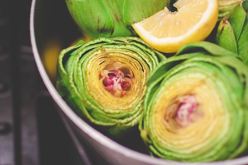 Prebióticos: sus beneficios y cómo incorporarlos a tus platos habituales