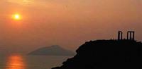Grecia: cómo, cuándo y por qué ir.
