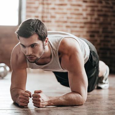 Aprende a identificar los mejores ejercicios para tu core o zona media del cuerpo