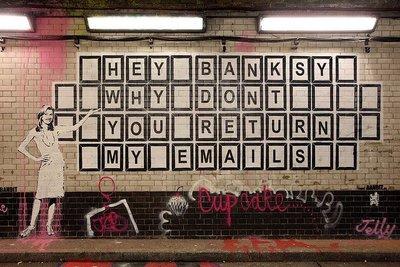 Organiza tu email como te mejor te parezca