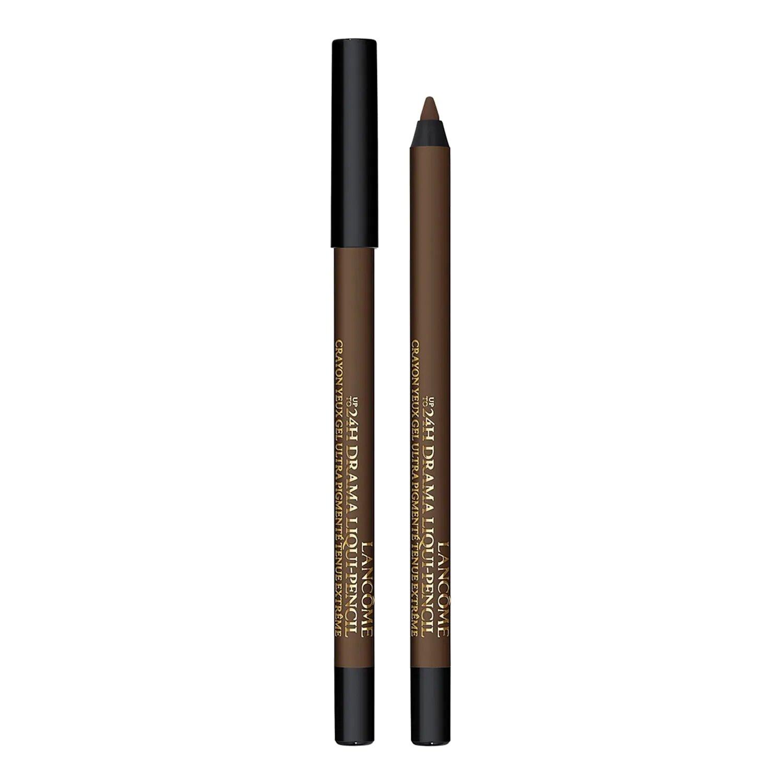 24h Drama Liqui-Pencil Tono 02 French Chocolate