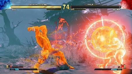 Street Fighter V 20200102204845