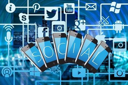 La libertad, el sentido crítico y el problema Edgerank, el filtro que determina qué lees en Facebook