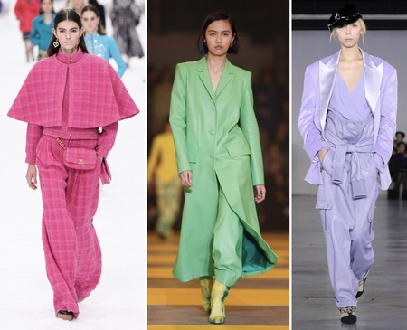 Trend Aw 2019 2020 14