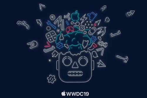 Apple WWDC 19: todo lo que esperamos ver en el primer gran evento del año de Apple a días de su inicio