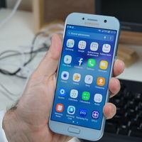LineageOS 16 con Android 9 Pie ya está disponible para los Samsung Galaxy A5 2017 y Galaxy A7 2017