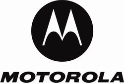 3GSM: Motorola cambia iTunes por Windows Media