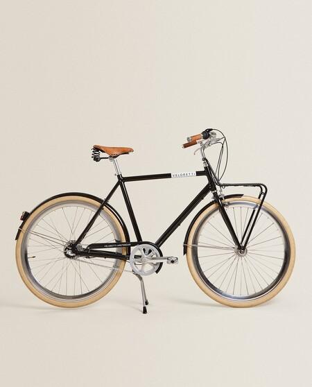 Bicicletas Zara Home1