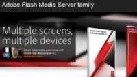 Por fin se podrá ver vídeo en Flash desde dispositivos iOS