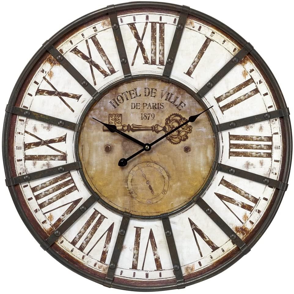 Brio 34326 Reloj Charme Indus