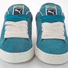 Foto 6 de 6 de la galería zapatillas-puma-shadow-society en Trendencias Lifestyle