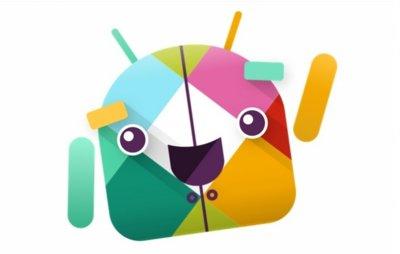 Slack se renueva por completo para Android en su versión 2.0