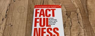 El libro que debería leer toda persona interesada en un debate sereno sobre el presente y el futuro de nuestras sociedades